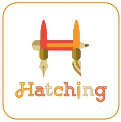 Hatching Center