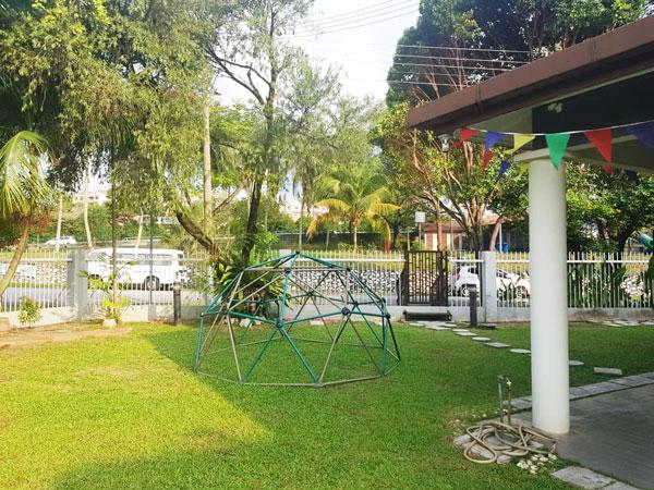 aCAREdemy, Subang Jaya