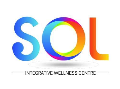 SOL Integrative Wellness Centre