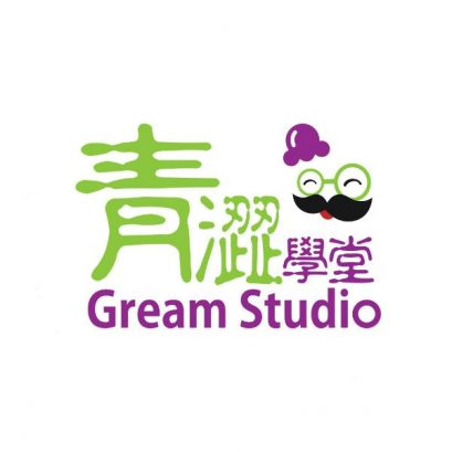 Gream Studio