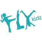Flykidz Gymnastics - Solaris Mont Kiara