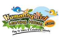 Hummingbird Learning House