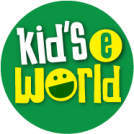 Kids E-World - The Gardens Mall, Mid Valley City