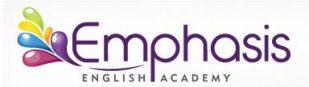 Emphasis English Academy - Ativo Plava @ Bandar Sri Damansara