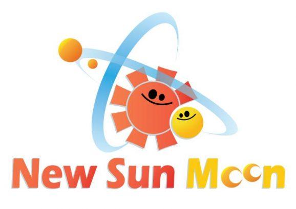 New Sun Moon - Cheras, Kuala Lumpur