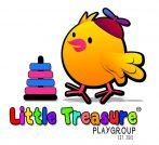 Little Treasure Playgroup