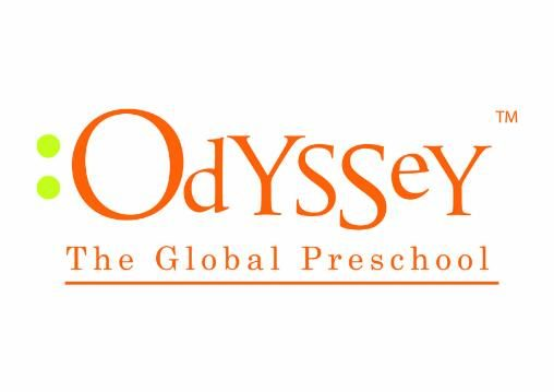 Odyssey, The Global Preschool (Macalister)