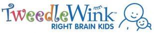 TweedleWink Right Brain Kids - Damansara Perdana, Petaling Jaya