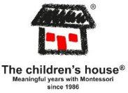 The children's house, 40 Bruas