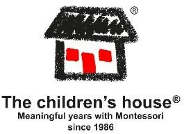 The children's house, 5 Batai