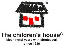 The children's house, Oasis Square @ Ara Damansara