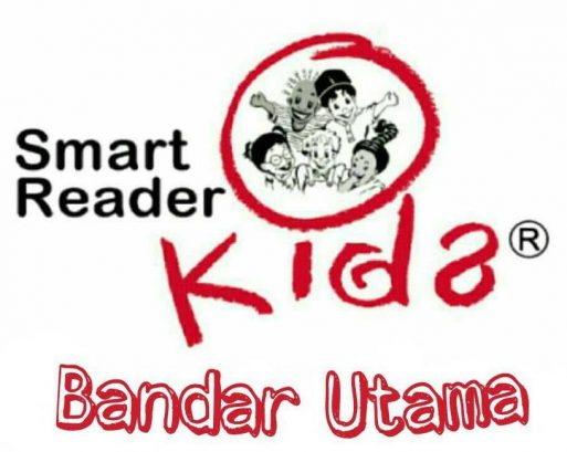 Smart Reader Kids Bandar Utama