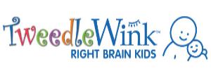TweedleWink Right Brain Kids - SetiaWalk, Puchong