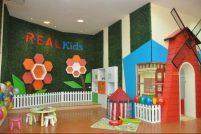 R.E.A.L Kids - Setia Eco Park