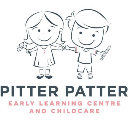 Pitter Patter Preschool and Childcare @ Ara Damansara