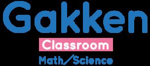 Gakken Classroom Malaysia - Bandar Puchong Jaya