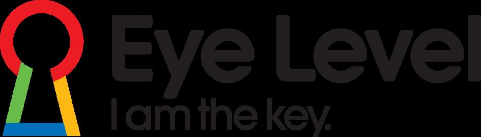 Eye Level - Taman Dagang