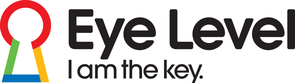Eye Level - Penampang, Kota Kinabalu