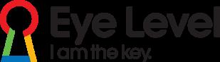 Eye Level - Bukit Rimau