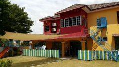 Tadika Anak Riang, Bandar Puchong Jaya