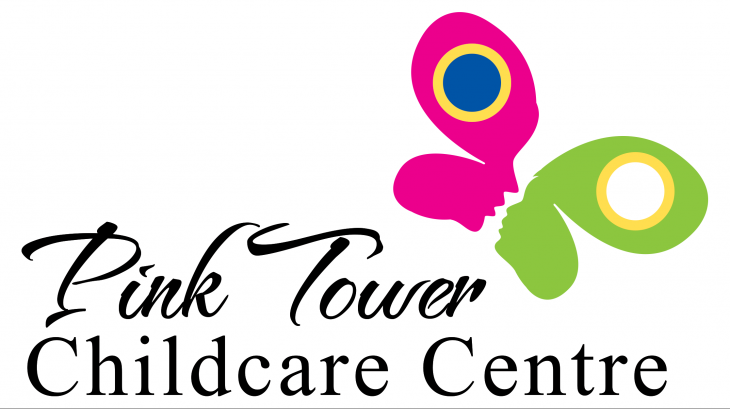 Pink Tower Childcare Centre (PTCC)