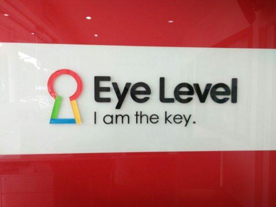 Eye Level - USJ 1, Subang Jaya