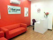 Eye Level - Denai Alam