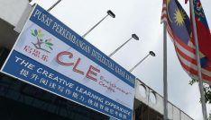CLE Enrichment Centre
