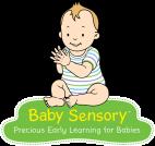 Baby Sensory - Sri Petaling, Kuala Lumpur