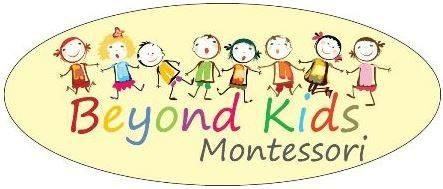 Beyond Kids Montessori