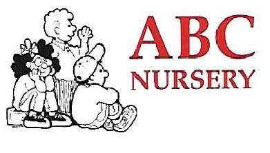 ABC Nursery, Bangsar