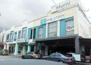 Star Tots Sdn Bhd - Bukit Jalil
