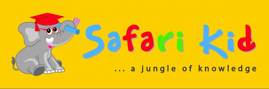 Safari Kid International Preschool & Kindergarten