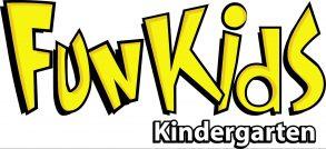 Funkids Kindergarten