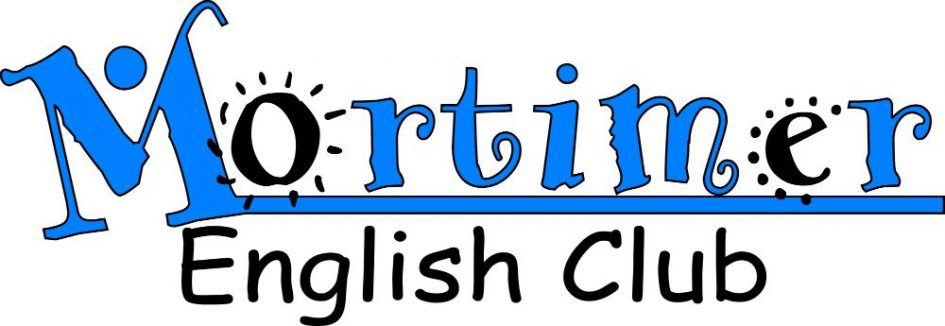 Mortimer English Club - Seri Kembangan
