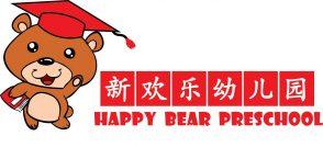 Happy Bear Preschool (Tadika Rimba Ilmu)