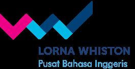 Lorna Whiston English Language Centre