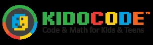 KidoCode