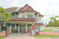 Kinderland Subang Bestari