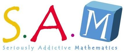 S.A.M Seriously Addictive Maths (Bayan Lepas Penang)