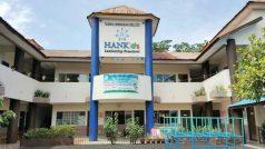 HANKidz Leadership Preschool (f.k.a. Tadika Wawasan Melodi), Pusat Bandar Puchong