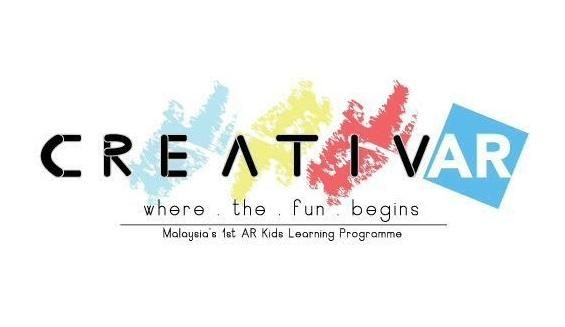CreativAR Centre