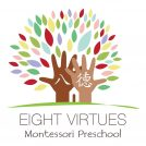 Eight Virtues Montessori Preschool