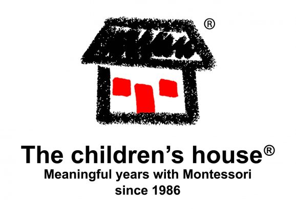 The children's house, Macalister