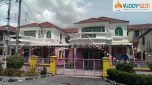 D'Monte Child Care & Development Centre (Taman Segar)