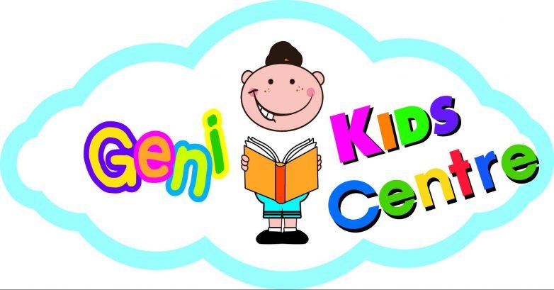 Geni I Kindergarten, Mont Kiara
