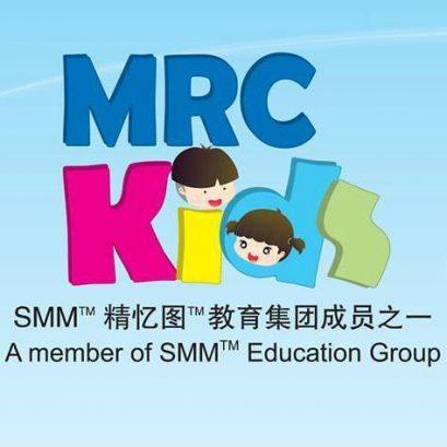 MRC Kids & Joyful Schooling Programme (JSP) Equine Park