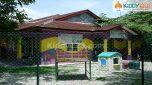 Pintar Junior Elit Kindergarten (Tadika Elit An Nur)