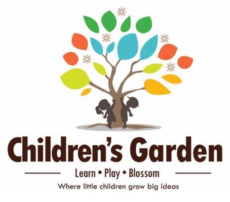 Children's Garden, Damansara Heights