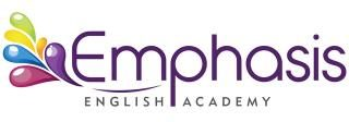 Emphasis English Academy, Seremban 2